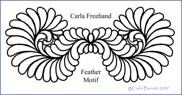 Carla FFMotif