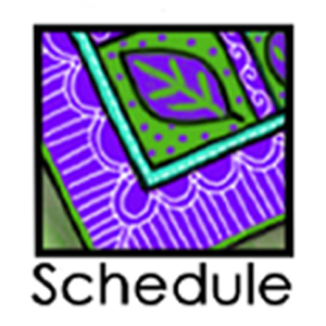 schedulebutton2