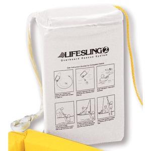 life sling