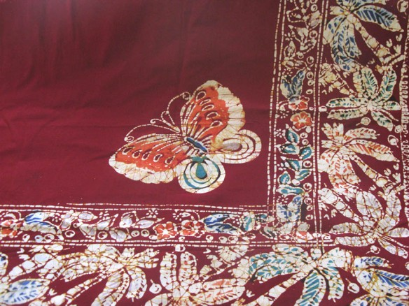 batikred