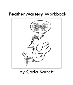 featherrmasteryworkbook