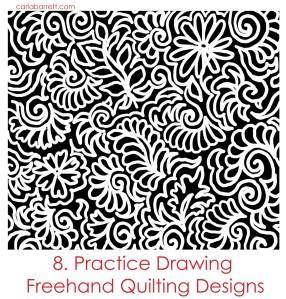 8practicedrawing