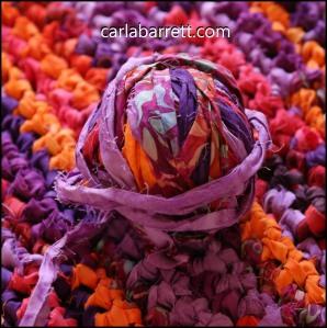 fabricstrip2