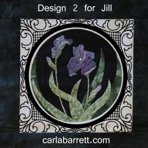 carlablock1