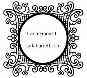 carlaframe1