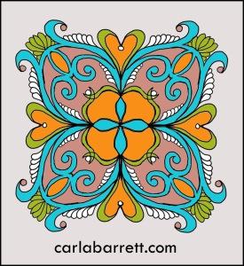 carlamotif1