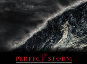 perfect-storm